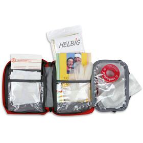 Tatonka First Aid Basic, rosso/verde